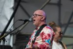 Sir Dave Dobbyn @ Bay Dreams 2021 - Nelson 05/01/21