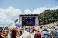 Splore Festival confirms its return in February 2021