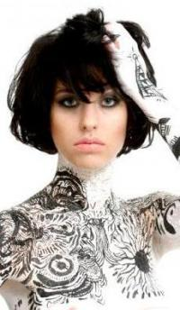 Kimbra Claims Top Honours In The International Songwriting Competition (ISC)