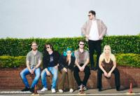 Sheppard Join Justin Bieber's New Zealand Stadium Tour