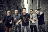 Canadian Pop-Punk Icons Simple Plan Announce Auckland Show This April