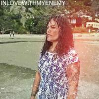 Waiheke International Soul Orchestra release new single 'Inlovewithmyenemy' featuring Nikki Ngatai - Click For Full Story