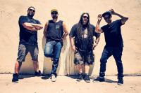 Katchafire and The Black Seeds to play Timaru's Soundshell