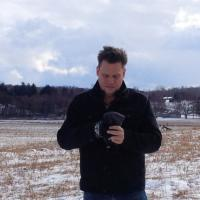 Sun Kil Moon returning this May