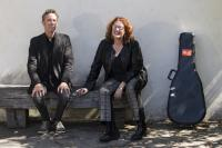 Fairfield House to host acclaimed NZ singer-songwriters for launch of new single