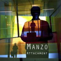 Manzo to release 'Attachment' and 'Beatniks on Toast' on 26 July 2019 - Click For Full Story