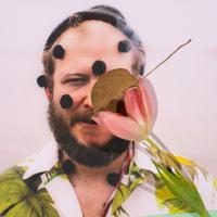 Bon Iver announce 2020 New Zealand Tour
