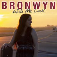 New Song for Bronwyn