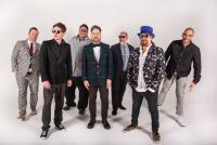 Fat Freddy's Drop release new video for 'Raleigh Twenty'